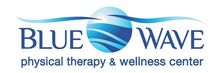 Blue Wave Physical Therapy
